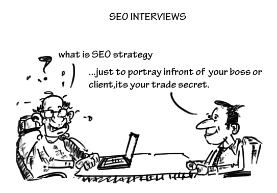 Where Brands Should Be Focusing Their SEO Resources