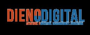 dieno digital marketing services