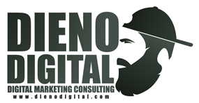 Dieno Digital Marketing Services