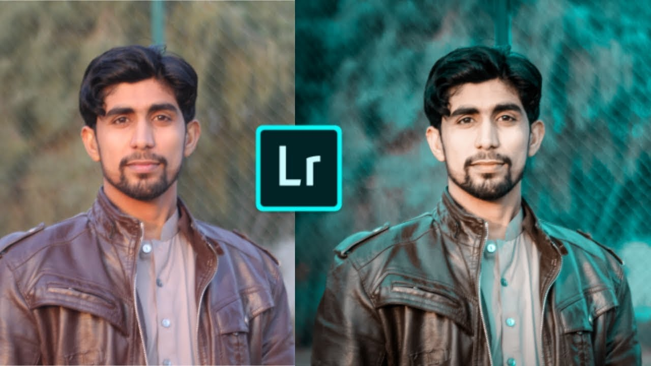 Lightroom Photo Editing    Lightroom Tutorial    Adobe Photoshop Editing