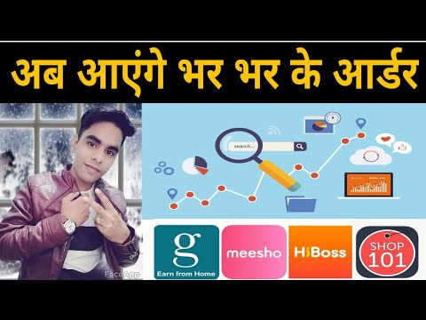 Search Engine Optimization ( SEO ) :- Importance Of SEO For Affiliate And E commerce Website