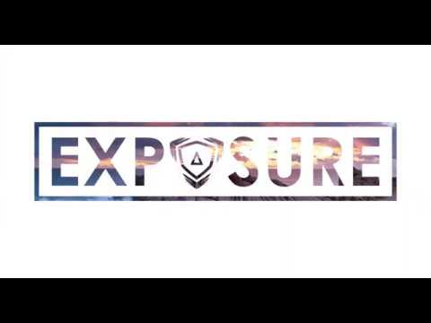 Create double exposure with adobe photoshop - - Tutorial