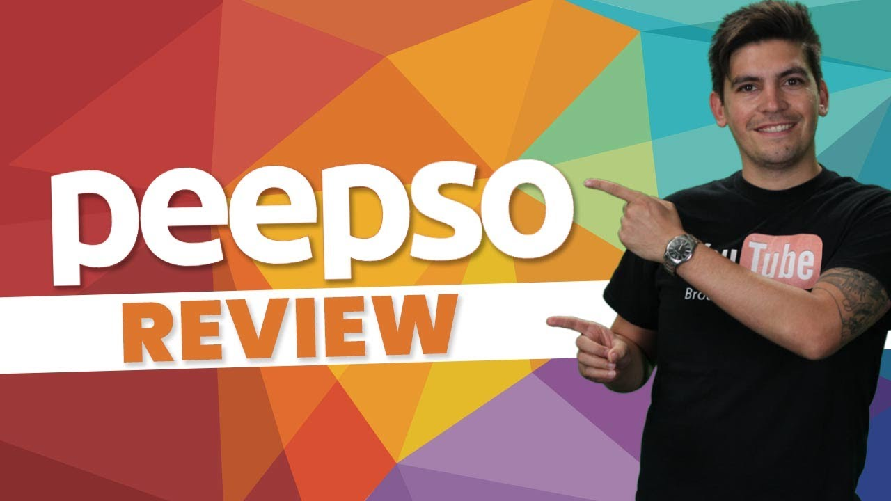Peepso Plugin Review - A New Way To Create Social Websites With Wordpress