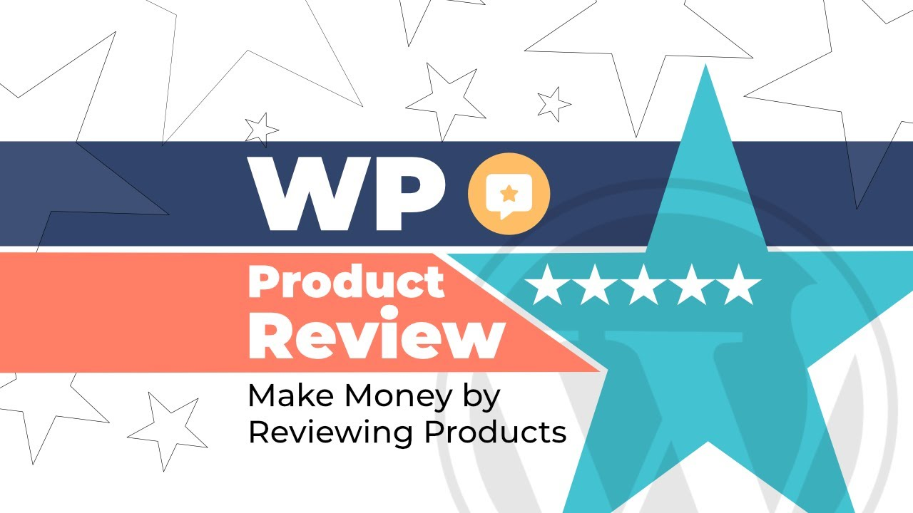 WordPress Product Review Plugin: Create Your First Product Review Box