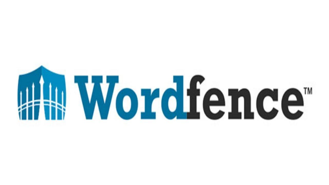 Wordfence Plugin Tutorial : Best Security Plugin For Wordpress!