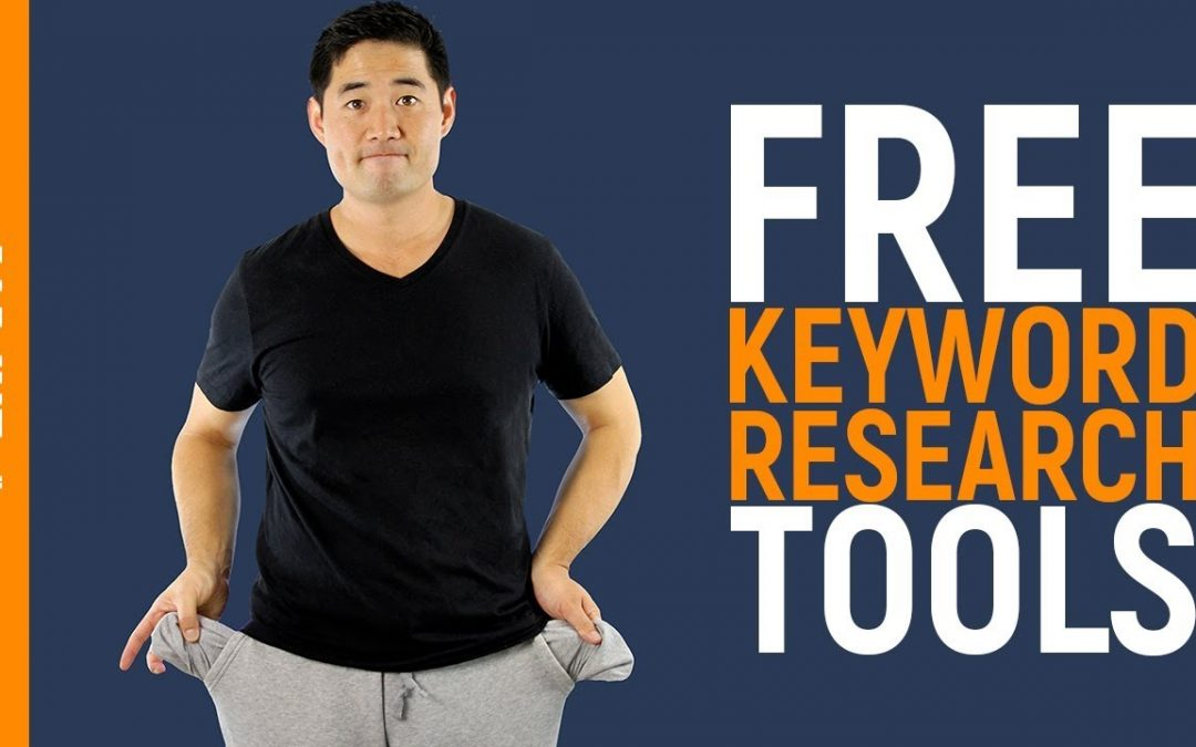 search engine optimization tips – 6 Free Keyword Research Tools for SEO (and How to Use Them)