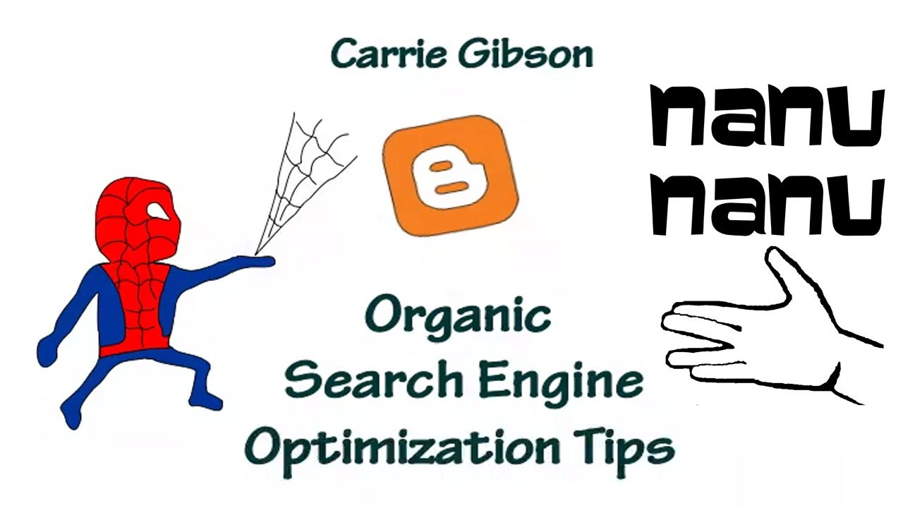 Arkansas Organic Search Engine Optimization Tips | Cheap Affordable For Local Companies