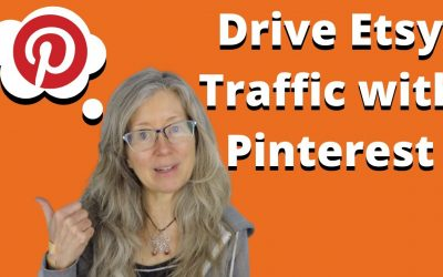 search engine optimization tips – ETSY SEO TIPS: Drive Traffic to Your Etsy Shop with Pinterest