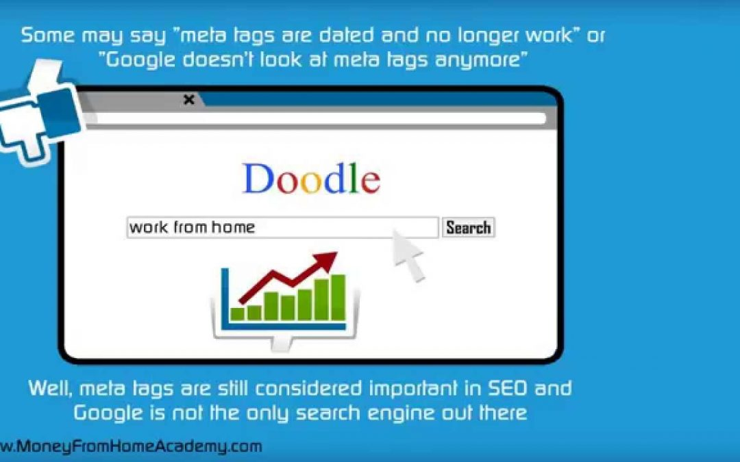 Effective Search Engine Optimization Tips