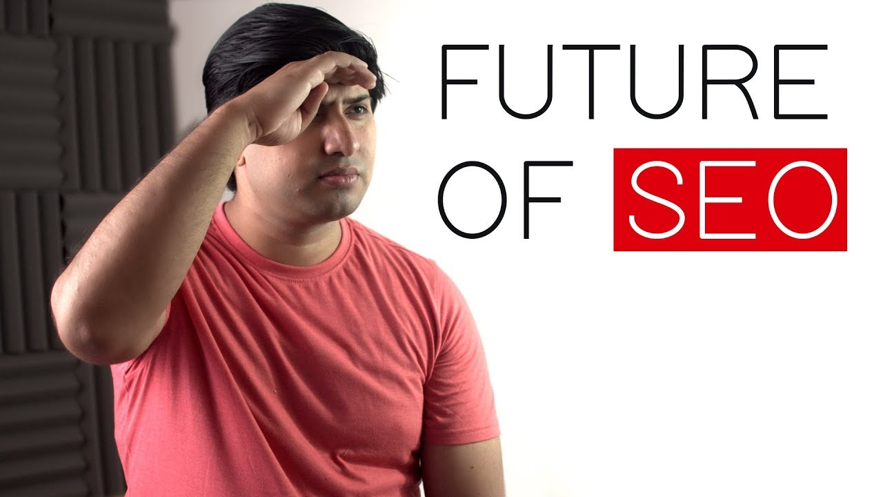 Future Of SEO 2020 | Voice Search SEO | Get Business Voice-Ready |