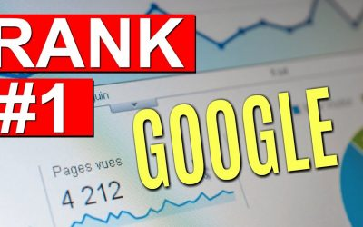 search engine optimization tips – How To Rank Your Website #1 On Google: 3 SEO Tips
