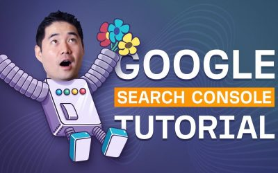 search engine optimization tips – How to use Google Search Console to Improve Your SEO