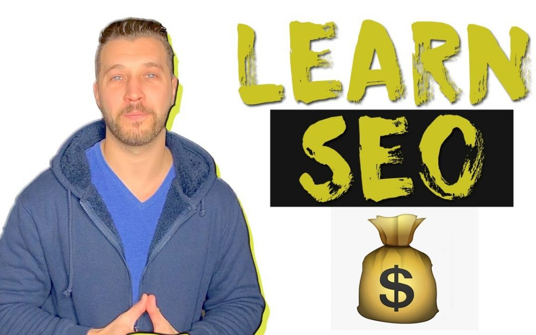 Learn SEO 2020 Search Engine Optimization Course (Why & How)