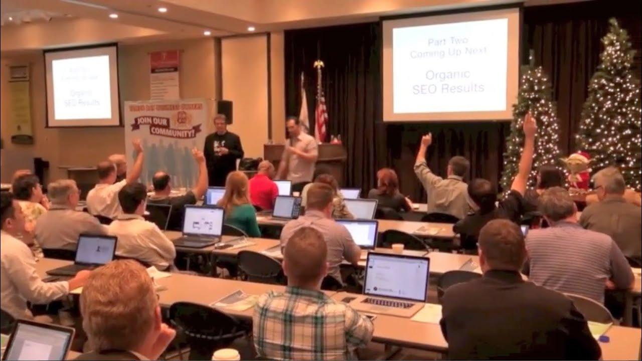 SEO Expert Tampa - Organic SEO & Local Search Engine Optimization Tips