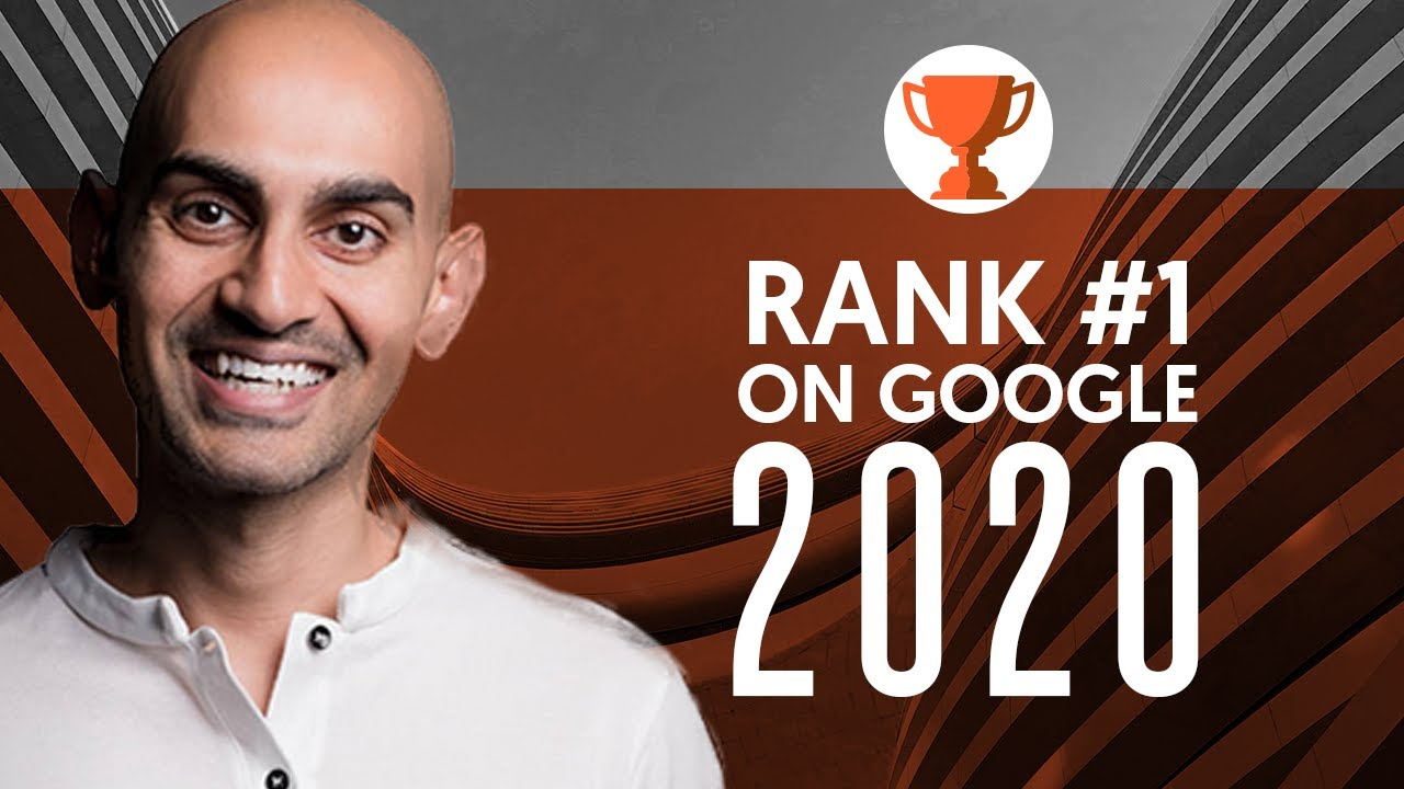 SEO For Beginners: 3 Powerful SEO Tips to Rank #1 on Google in 2020