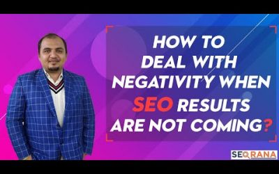 search engine optimization tips – SEO Tips – How to Handle Stress Like a Pro When SEO Rankings Dip