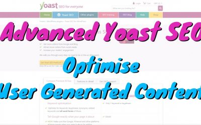 search engine optimization tips – Super SEO Tips for Directory or Websites with User Submitted Content – Advanced Yoast Set-up