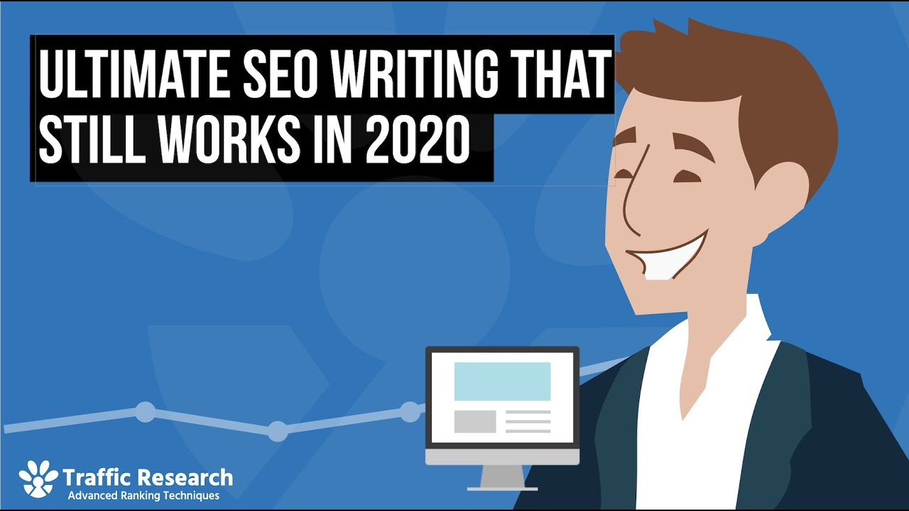 Ultimate SEO Copywriting Tips That Still Works in 2020 & Beyond