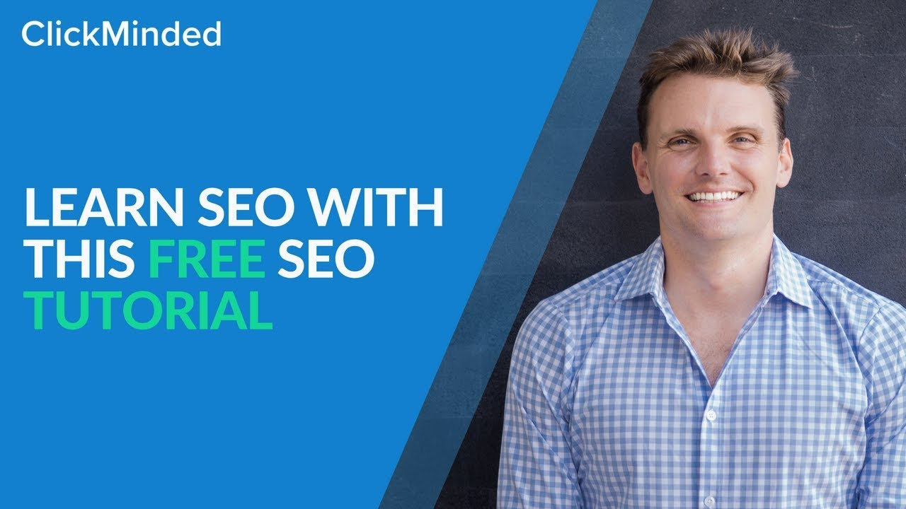What is SEO? Complete Tutorial For Beginners - Learn SEO (Training For 2020) Fast!
