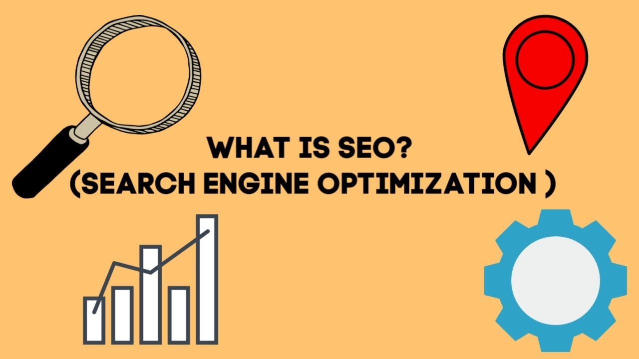 What is SEO? | SEO tips | Search Engine Optimization | Ask an Expert