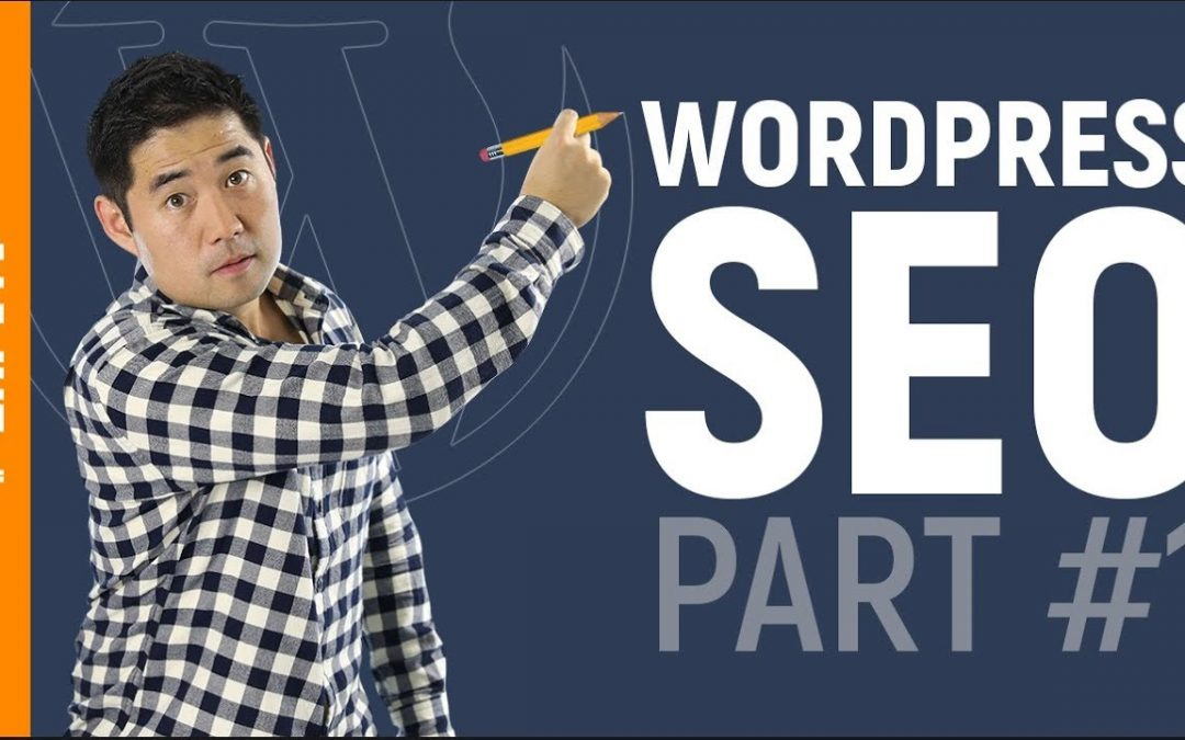search engine optimization tips – WordPress SEO Tutorial for Beginners (Search Engine Optimization Basics)