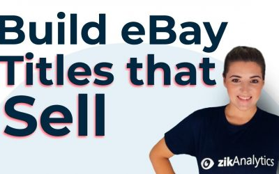 search engine optimization tips – eBay SEO Tips | Build Optimized eBay Titles that Sell