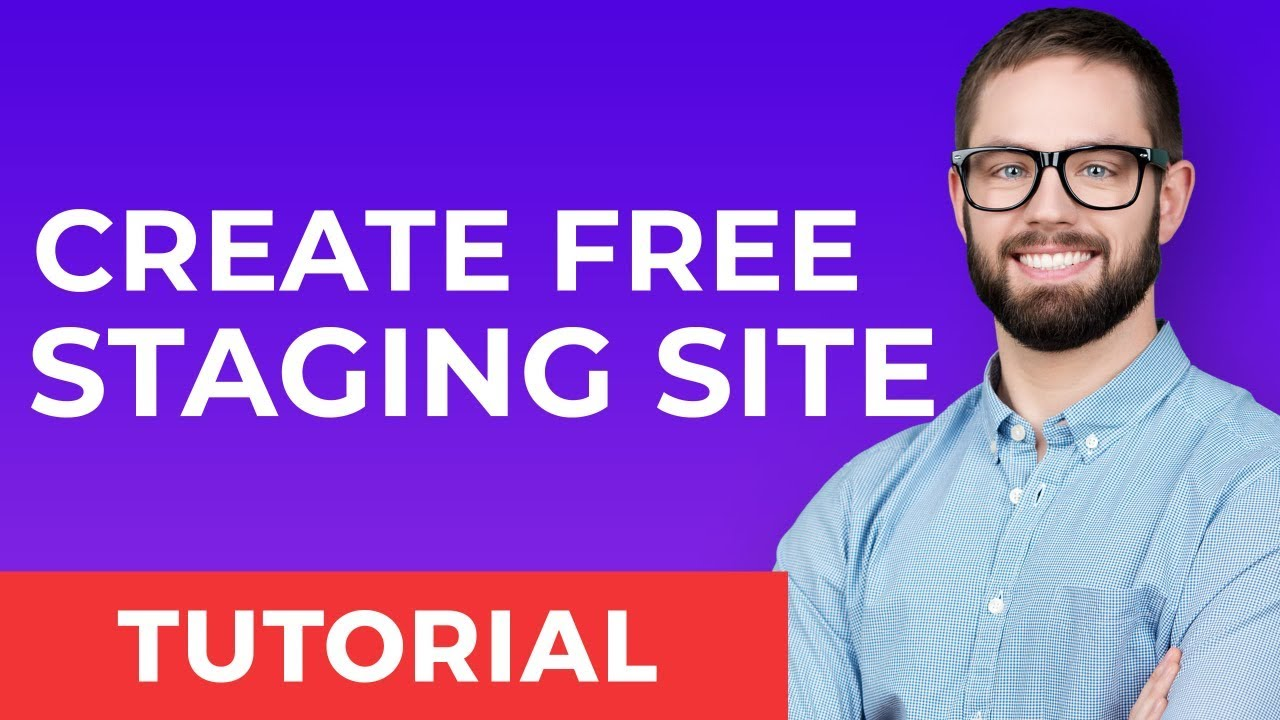 Create A Copy of WordPress Site in Less Than 5 Minutes [FREE]