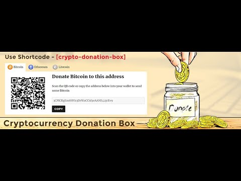Best email to use for cryptocurrency