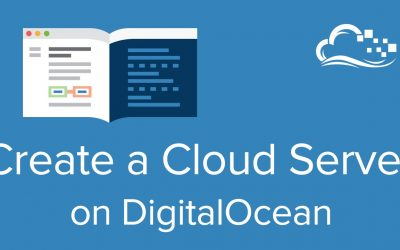 Do It Yourself – Tutorials – How To Create a Cloud Server on DigitalOcean