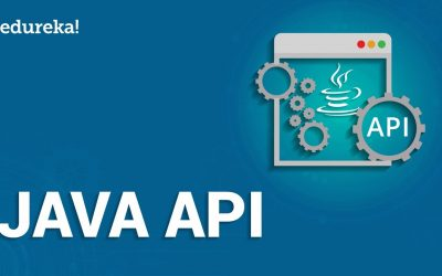 Do It Yourself – Tutorials – Java API | Developing Restful APIs | Rest API In Java | Java Tutorial | Java Training | Edureka