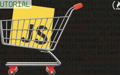 Do It Yourself – Tutorials – JavaScript Project Tutorial: Shopping Cart