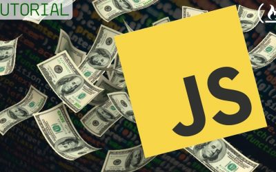 Do It Yourself – Tutorials – Javascript Project Tutorial: Budget App