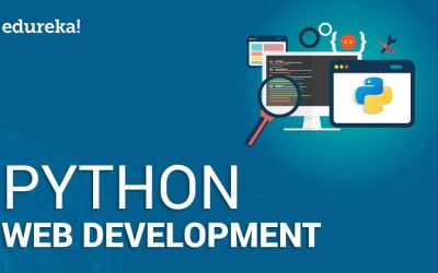 Do It Yourself – Tutorials – Python Web Development | Web Development Using Django | Python Django Tutorial | Edureka