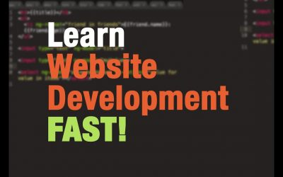 Do It Yourself – Tutorials – Web Development Tutorial for Beginners (#1) – How to build webpages with HTML, CSS, Javascript