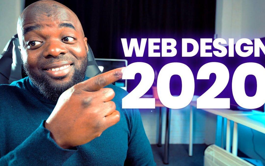 How to make a WordPress Website 2020 - Divi theme tutorial