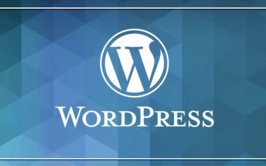 What is Wordpress And How Does it Work | Wordpress Tutorial For Beginners in Hindi