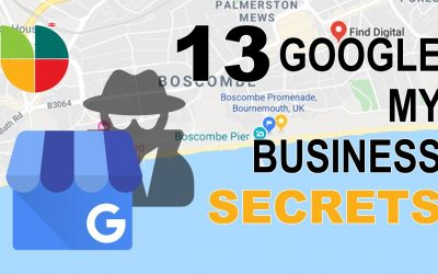 search engine optimization tips – 13 Google My Business Optimization Tips to Rank Higher in 2020