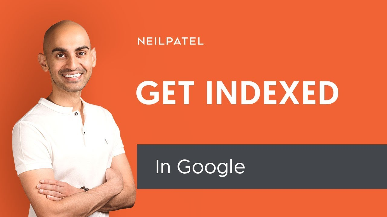 3 Easy Steps to Submit Your Site to Google and Get Indexed For SEO