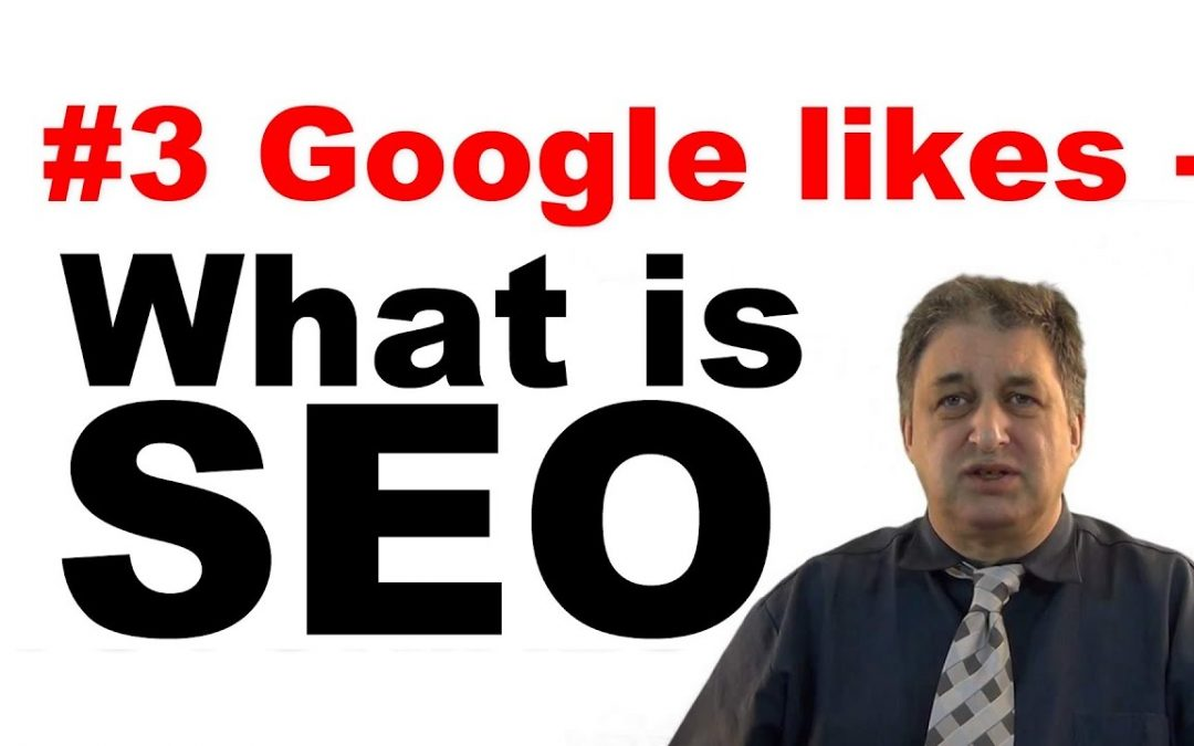 #3 SEO Tutorials for Beginners | Good Search Engine Optimization for promoting your website