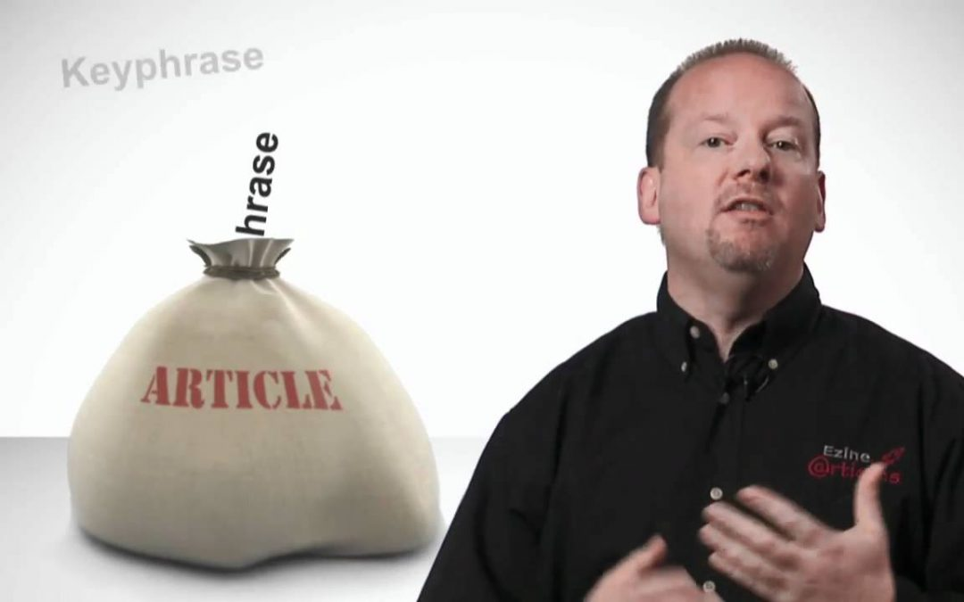Balancing Search Engine Optimization with Readability