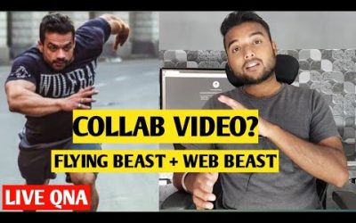 search engine optimization tips – COLLAB VIDEO WITH FLYING BEAST, EARN $5000 MONTHLY, SEO TIPS