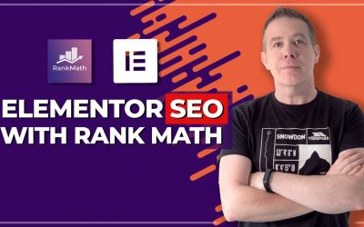 search engine optimization tips – Easy Elementor SEO with Rank Math Plugin