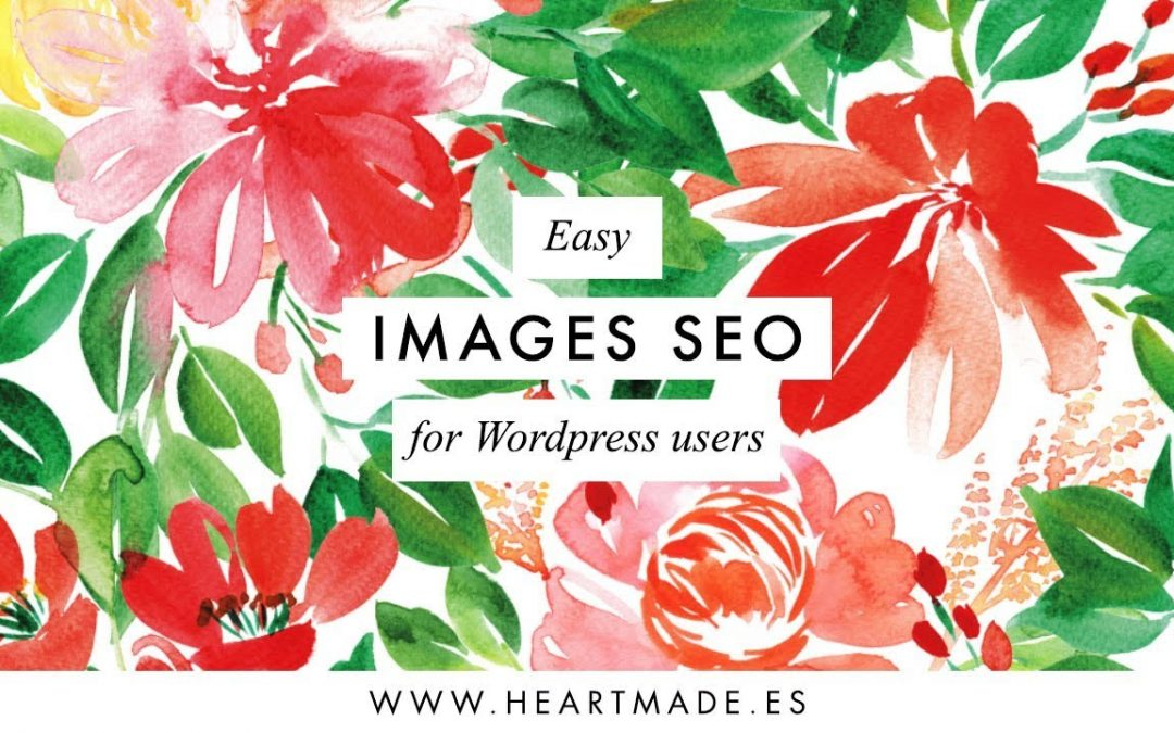 search engine optimization tips – Easy SEO image tips for WordPress websites