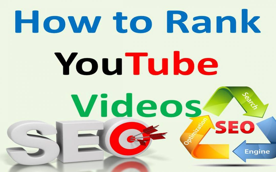 How To Rank  Youtube  Videos By Using SEO ( Search Engine Optimization ) || by technical naresh