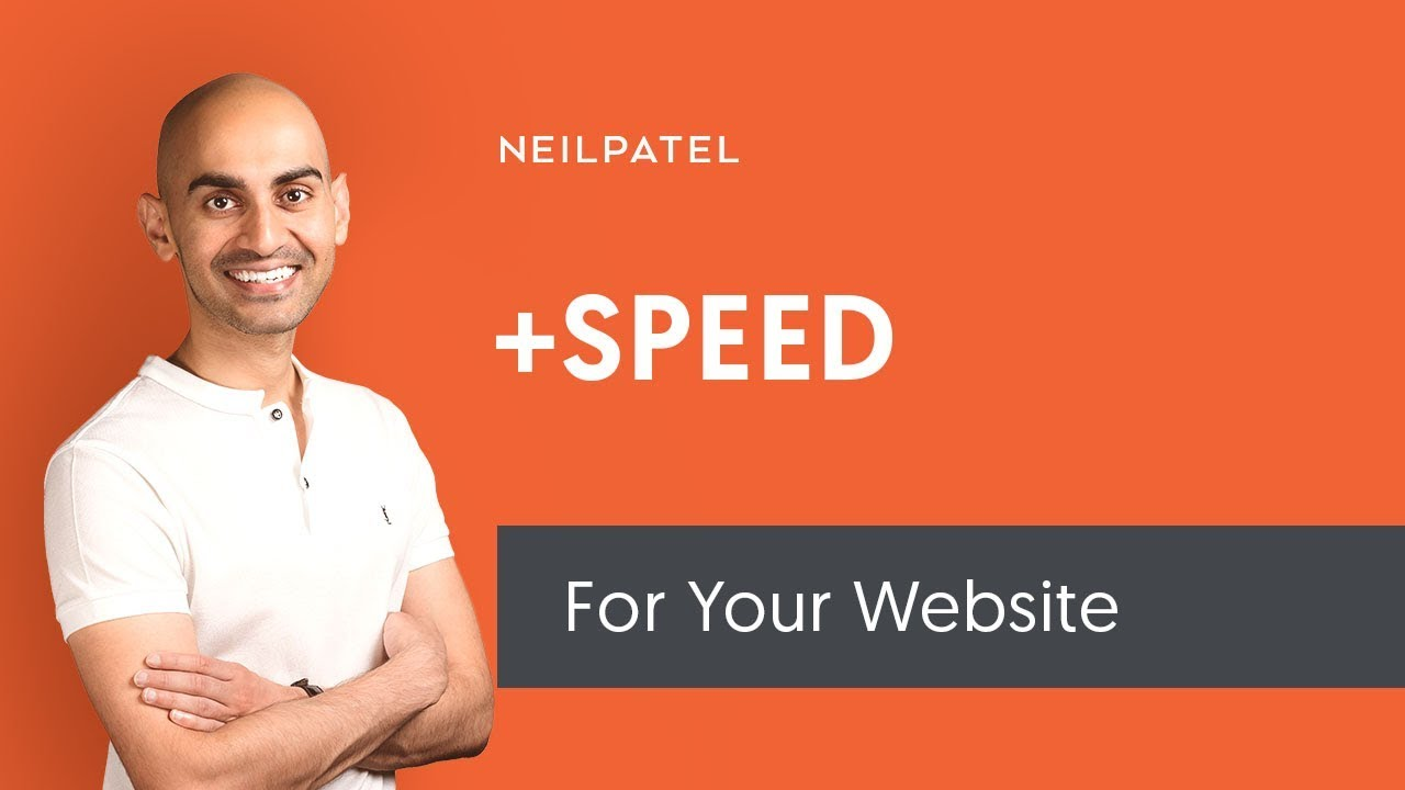 How to Speed Up Your Website And Increase Your Website's Revenue