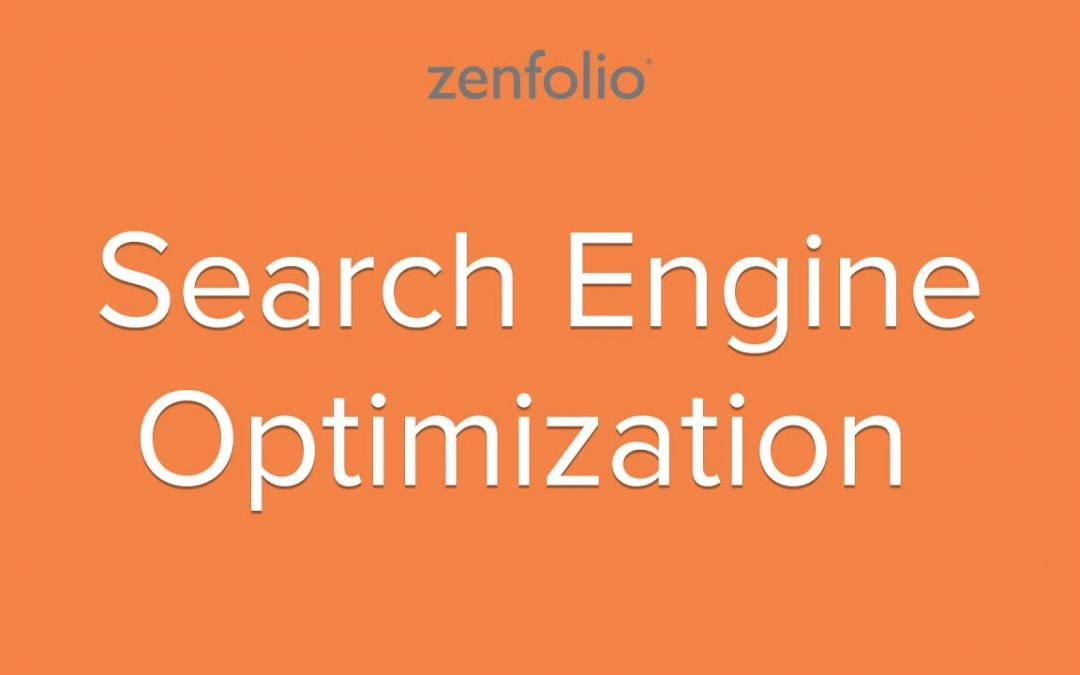 How to boost your ranking and improve your SEO