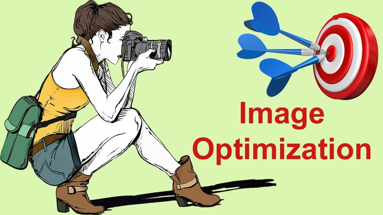 Image Optimization Bangla   SEO Bangla Video Tutorial   On-Page SEO Bangla Tutorial
