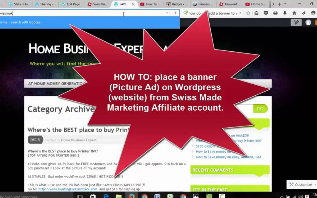 Improve Search Engine Optimization  - anyone can do this