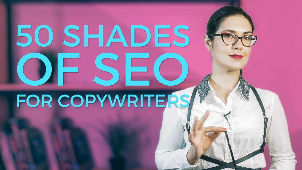 On Page SEO for Bloggers | TemplateMonster