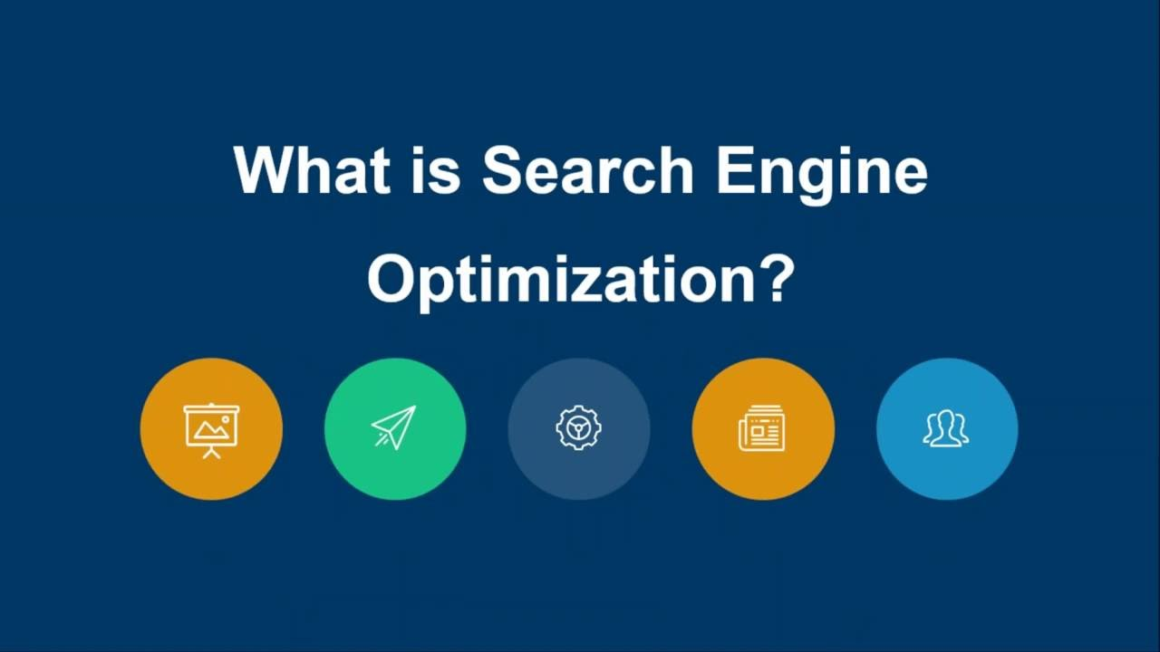 SEO 101 Understanding the Basics of Search Engine Optimization - CPA Site Solutions